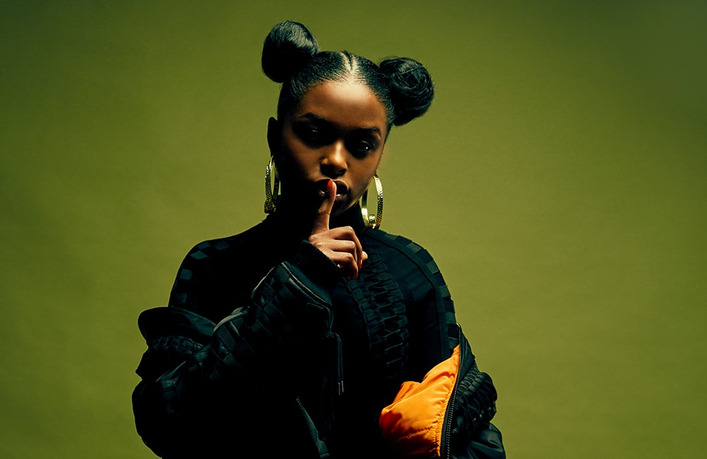 NADIA ROSE BY RAY FIASCO11-2-min